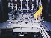 産業用機械設計製作 企画から設計・製造までトータルサポート